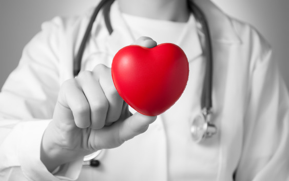 Everything You Want to Know About Advanced Heart Failure and Transplant Cardiology Fellowship?