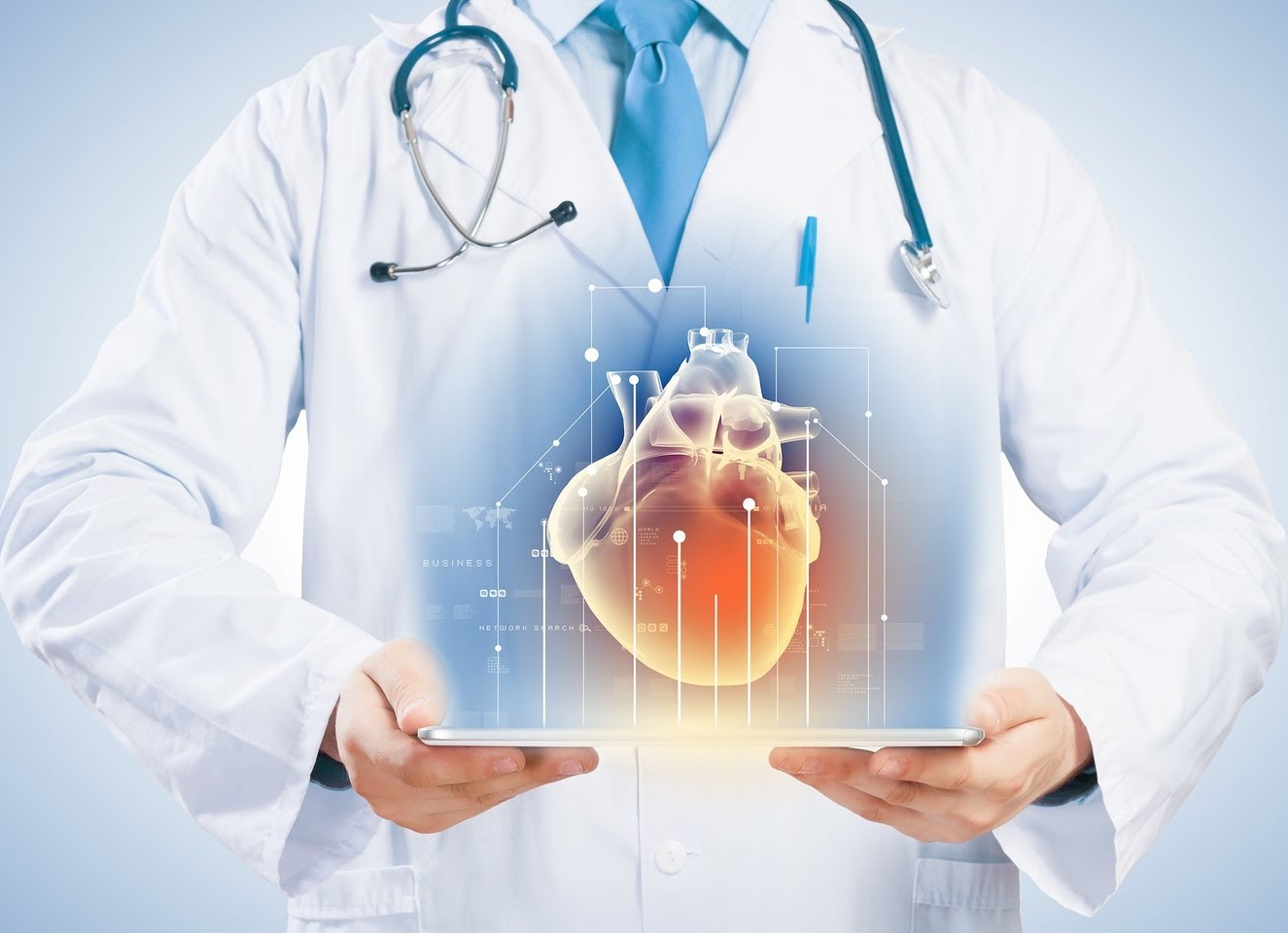 What You Should Know About Nuclear Cardiology Fellowship Application?
