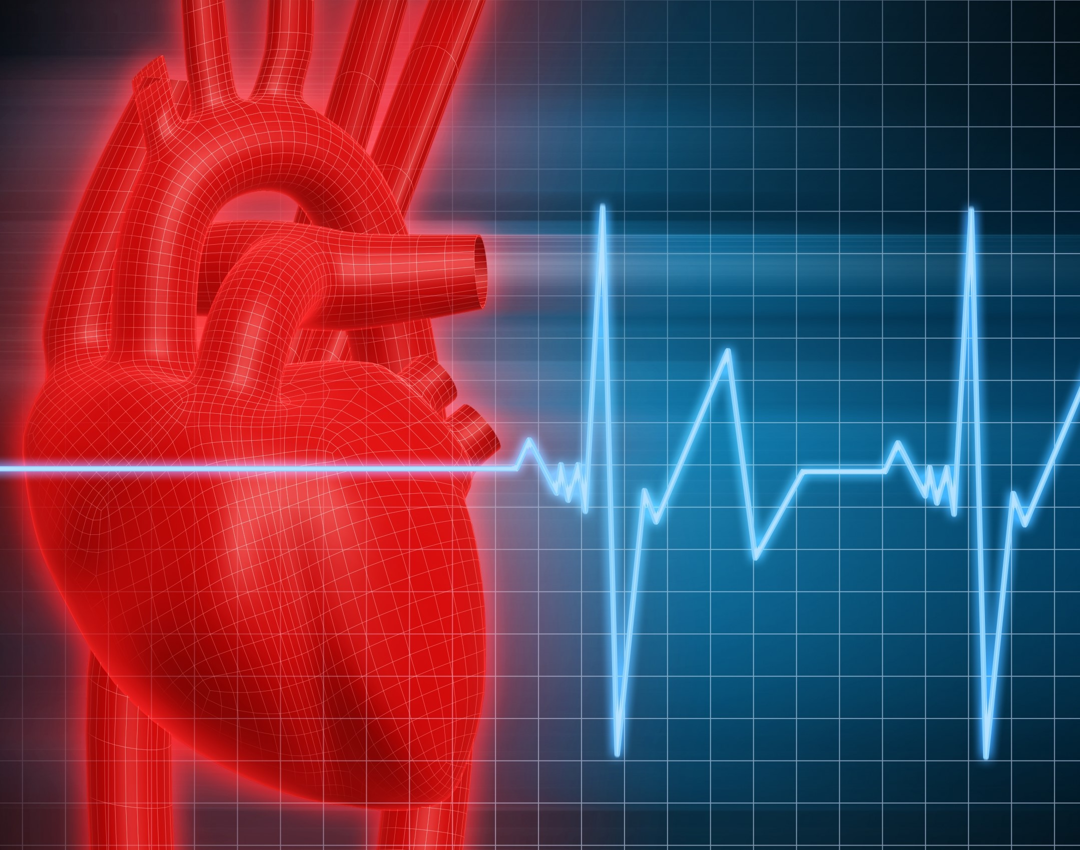 Best Preventive Cardiology Fellowship Programs