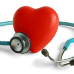 Best Cardiology Programs List