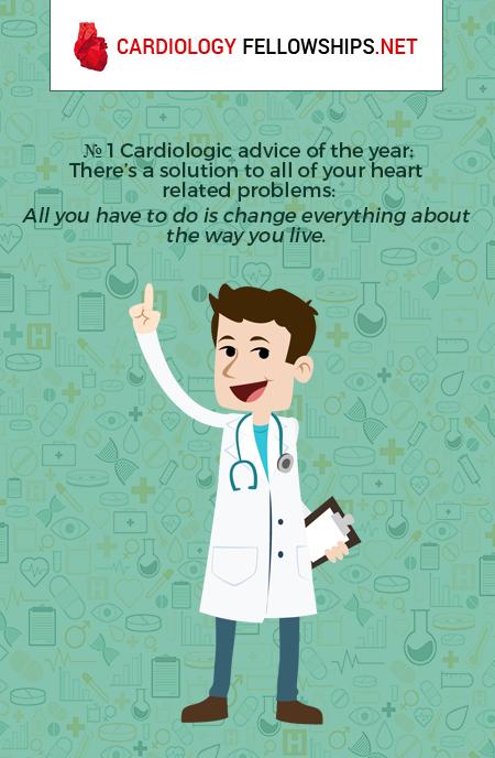 heart surgery humor