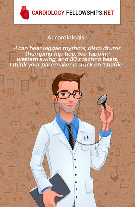 heart surgery jokes